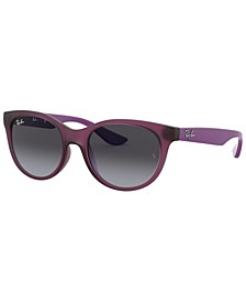 Sunglasses, RJ9068S 47