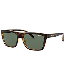 Men's Polarized Sunglasses, AN4262