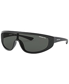 Men's Sunglasses, AN4264