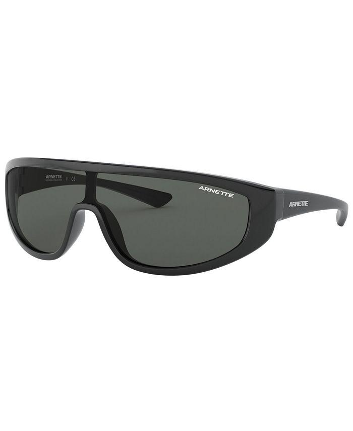 Arnette - Men's Sunglasses, AN4264