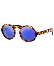 Men's Sunglasses, AR 803M
