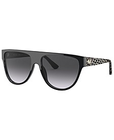 Men's Sunglasses, MK2111