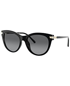 Women's Polarized Sunglasses
