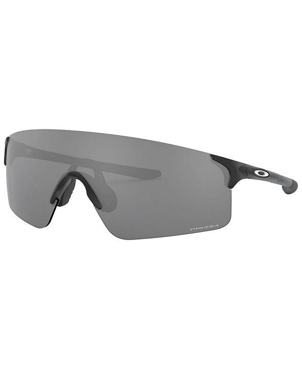 Oakley Men's Sunglasses