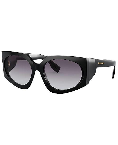 Burberry Women's Sunglasses