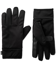 Men's smartDRI smarTouch Gloves