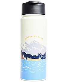 Lakeside Travel Bottle, 16-oz.