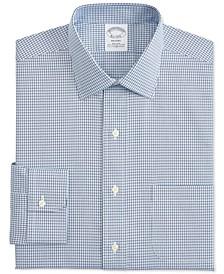 Men's Slim-Fit Regent Dress Shirt