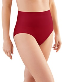 Maidenform® Tame Your Tummy Firm Control Brief DM0051