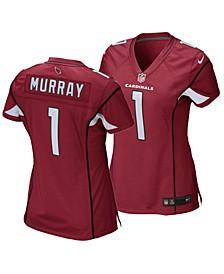 Women's Kyler Murray Arizona Cardinals Game Jersey