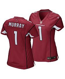 best website eb473 91472 Arizona Cardinals Shop: Jerseys, Hats, Shirts, Gear & More ...