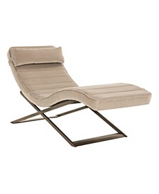 Mandalay Chaise
