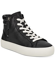 Women's Olli High Top Sneakers