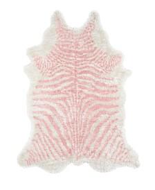 Novogratz Kalahari Kal-1 Pink Area Rug Collection
