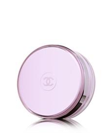 Creme Satinee Pour Le Corps (Jar), 6.8 oz