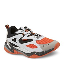 Men's Reese Sneaker