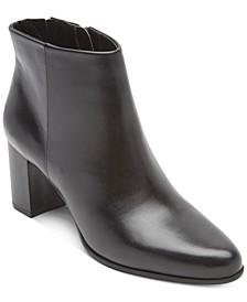 Women's Camdyn Ankle Boots