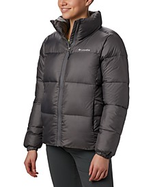 Women's Puffect™ Coat