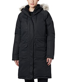 South Canyon™ Down Parka