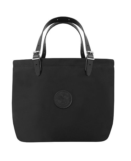 Duluth Pack Market Tote