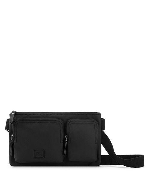 The Sak Esperato Nylon Belt Bag