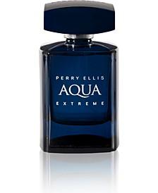 Men's Aqua Extreme Eau de Toilette, 6.8-oz.