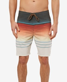 "O'Neill Men's Timeless Cruzer 19"" Board Short"