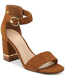 Women's Satine Dress Sandals