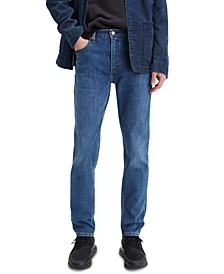 Men's 512™ Slim Taper All Seasons Tech Jeans