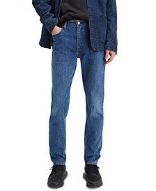 Levi's® Men's 512™ Slim Taper All Seasons Tech Jeans