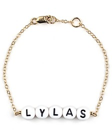 Candier Lylas Bracelet Pack