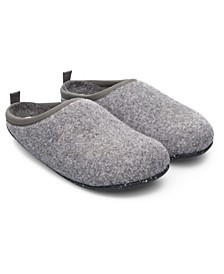 Women's Wabi Slipper