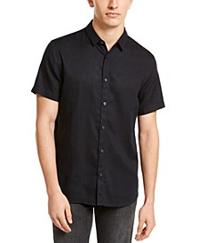 Men's Alejandro Short-Sleeve Shirt