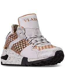 Vlado Women's Cleo Casual Sneakers from Finish Line