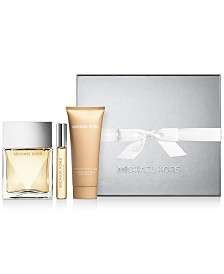 Michael Kors 3-Pc. Signature Eau de Parfum Gift Set
