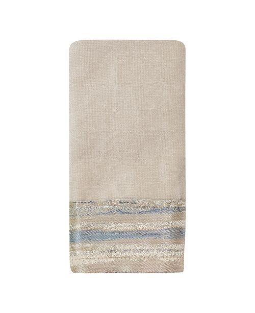 Croscill Darian Fingertip Towel