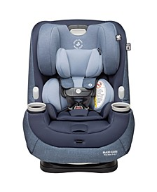 Maxi-Cosi® Pria Max 3-in-1 Car Seat