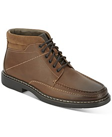 Men's Landers Casual Boots