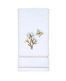 Live Simply Fingertip Towel