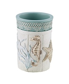 Farmhouse Shell Tumbler