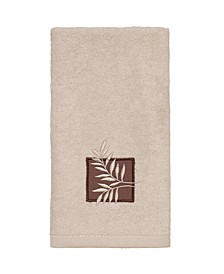 Serenity Fingertip Towel