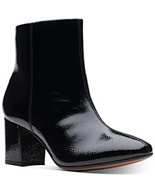 Collection Women's Chantelle Stone Boots
