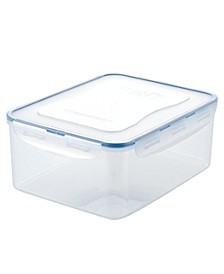 Easy Essentials Rectangular 186-Oz. Food Storage Container