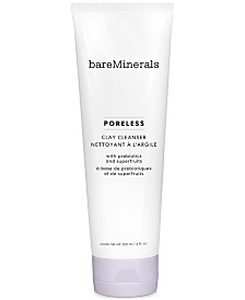 Poreless Clay Cleanser, 4 fl. oz.