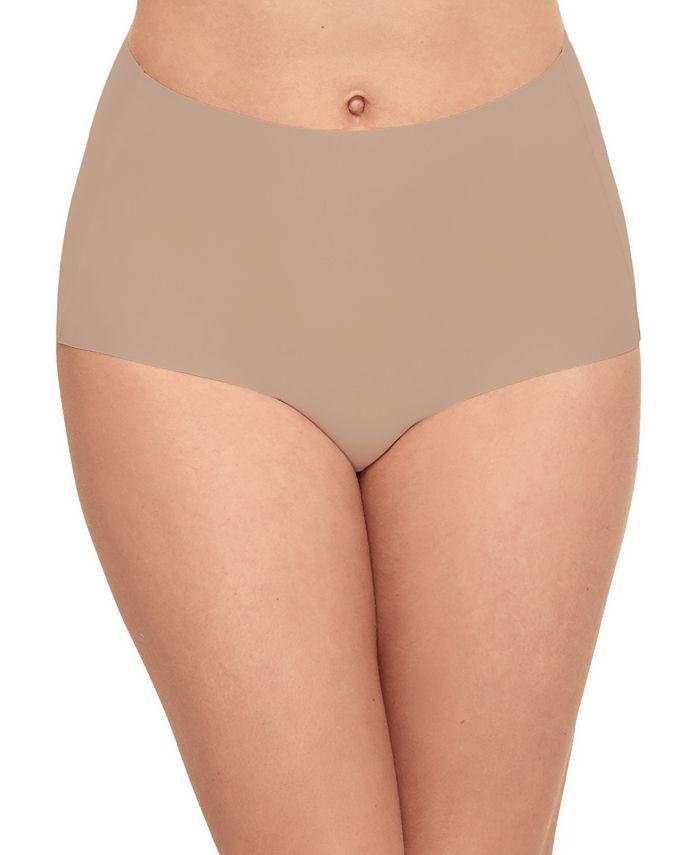 Wacoal - Women's Flawless Comfort Brief 870443