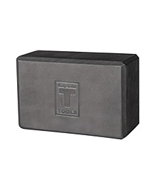 Tools Yoga Block