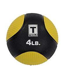 Tools Premium Medicine Ball