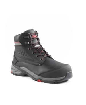 Men's Crusade Boot Men's Shoes