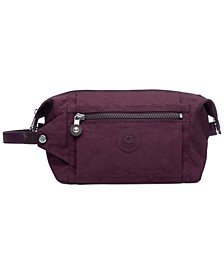 Aiden Toiletry Small Bag