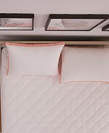 FlexSupport 3-in-1 Pillows